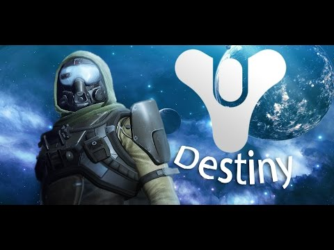 multiplayer - Destiny Multiplayer Gameplay with The Crew! KYR SP33DY Apparel - http://kyrsp33dy-apparel.com Like the video if you enjoyed! Thanks! Deluxe's Channel: http://www.youtube.com/user/TheDeluxe4...
