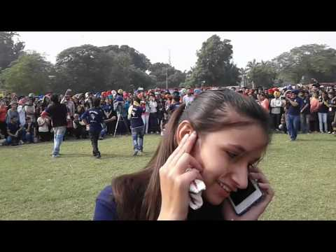 Video Atharva 3 GNDEC 2k15 download in MP3, 3GP, MP4, WEBM, AVI, FLV January 2017