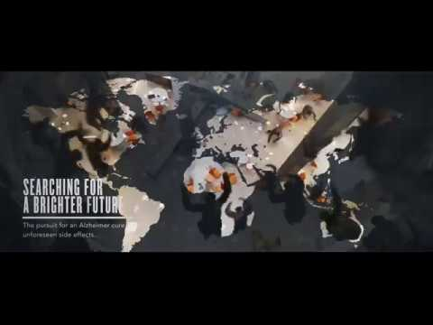 War for the Planet of the Apes (Viral Video 'Virus')
