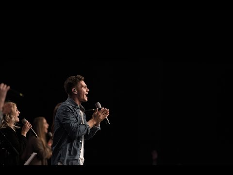 Hillsong - Here Now (Madness) (by G4T) (Live)