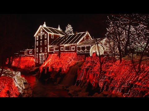 Christmas Time Again (Lynyrd Skynyrd)