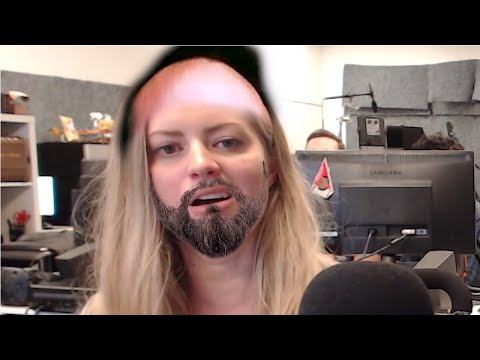 The Many Voices of Elyse Willems