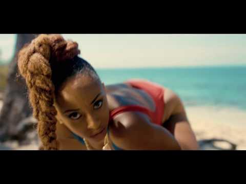 Konshens - Turn me on {official music video}