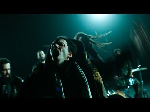 Gregtown – Fyah Burn Dem [Video]