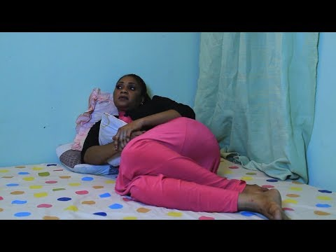 SAKIN WAWA 1&2 (LATEST HAUSA MOVIE 2018) LATEST HAUSA FILM, KANNYWOOD