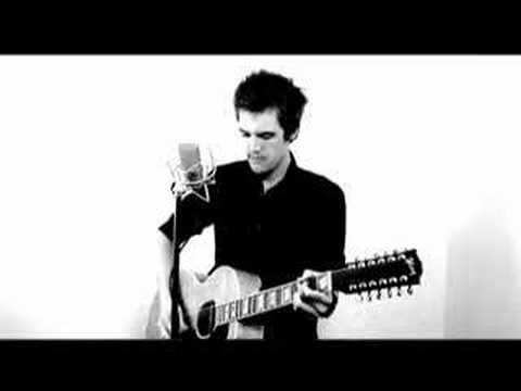 I have a weakness for Tyler Hilton (and Tom Petty).