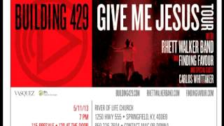 River of Life Church Concert on May 11th