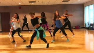 "Video ""CHEAP THRILLS "" Sia ft. Sean Paul - Dance Fitness Workout Valeo Club MP3, 3GP, MP4, WEBM, AVI, FLV November 2018"