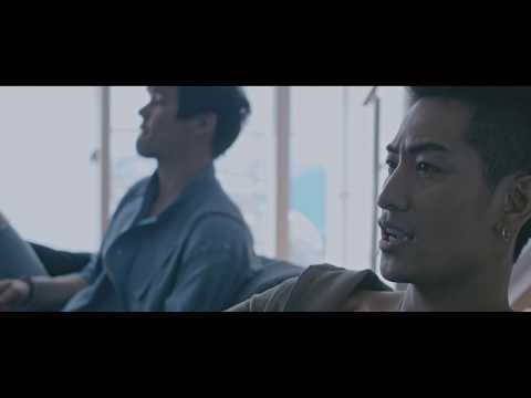 ", title : '伊万里有""Am I Your Boyfriend feat. spi"" スペシャル・トレーラー'"
