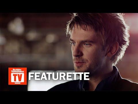Legion Season 2 Featurette | 'Experiencing Legion' | Rotten Tomatoes TV