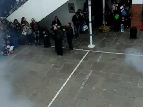 РRОМО 2017 А.L.Е.N.N.О - DomaVideo.Ru