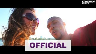 DJ Skip - Show Me U Love Me (Eric Chase&Marcel Jerome Video Edit)(Official Video HD)
