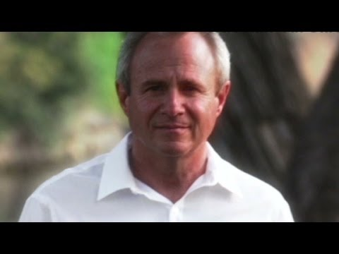 Michael - CNN's Chris Cuomo speaks with Michael Morton, the man who was wrongly convicted of murdering his wife.