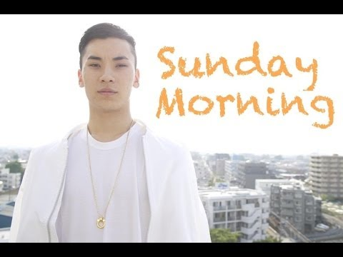 Sh0h - Sunday Morning (Maroon 5 Beatbox Cover)