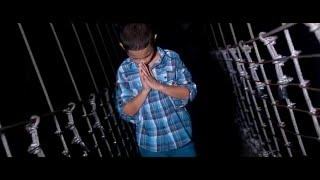Download Lagu En Ti Confiare ( Jonelle Feat Johnny Stone ) Official Video Mp3