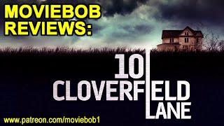 Nonton MovieBob Reviews: 10 CLOVERFIELD LANE (2016) Film Subtitle Indonesia Streaming Movie Download