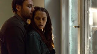 Nonton Berlin Syndrome Exclusive Clip Film Subtitle Indonesia Streaming Movie Download