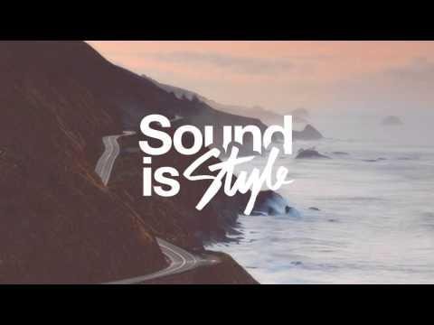 Wunder Wunder - Coastline (Goldroom Remix)