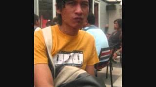 Air mata buaya _FoLLoW band