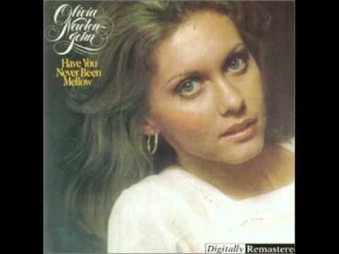 Olivia Newton John - Air that I breathe lyrics