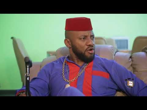 The Billionaires Season 5 - 2018 Latest Nigerian Nollywood Movie