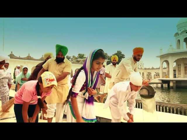 Top Punjabi Pop Songs 2013