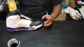 Thanks for Watching, I hope you enjoyed this customizationI have more Customs coming soon , thanks for watching , please subscribe and give me a thumbs upTo Purchase cleaner follow Mikes Instagram: @Mikeblack247website: www.kylescustoms.comContact Information:Email: customsbykyle@gmail..comInstagram: @kyle_nicholsonSnapchat: kylito_bitchTwitter: @customsbykyleMusic Used in this Video:1. https://soundcloud.com/alcatraztudio
