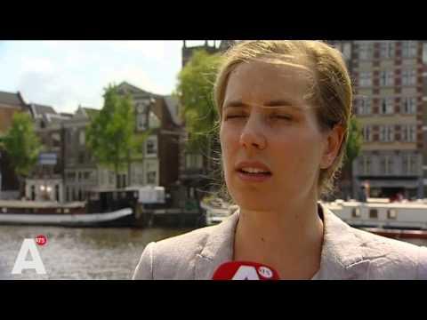Stichting SIO sleept gemeente Amsterdam voor de rechter