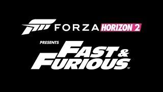 Nonton Credits   Forza Horizon 2 Presents Fast   Furious Film Subtitle Indonesia Streaming Movie Download
