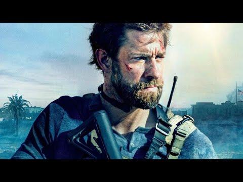 Action Movies 2020 Full Movie English   Best Adventure Movie 2020