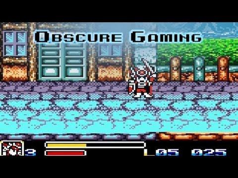 preview-Final Fantasy X Fantasy War (GameBoyColor) (Yuriofwind)