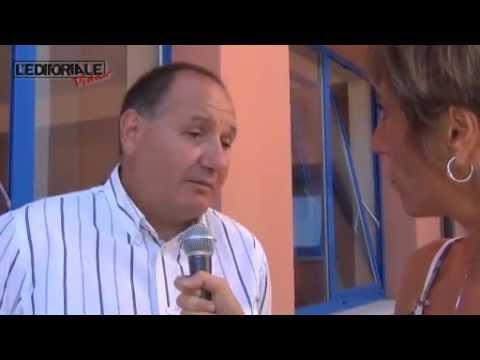Intervista a Maurizio Capri