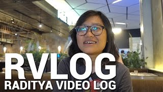 Video RVLOG - BELIIN ACI MOTOR MP3, 3GP, MP4, WEBM, AVI, FLV Oktober 2018