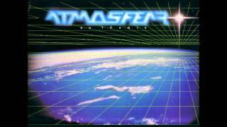 Download Lagu Atmosfear - Creator's Dream Mp3