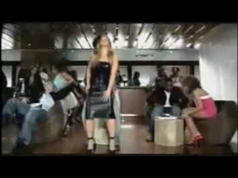Video Gender and Sexuality in Dancehall download in MP3, 3GP, MP4, WEBM, AVI, FLV January 2017