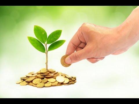 comment investir son argent sans risque