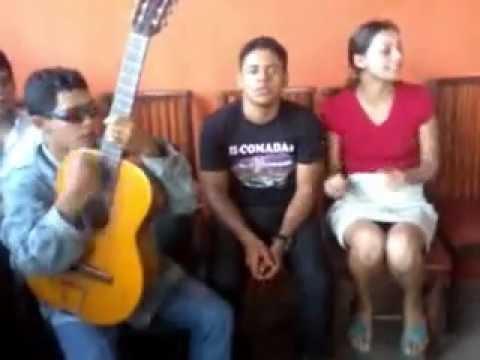 Para nossa alegria em Luzinópolis