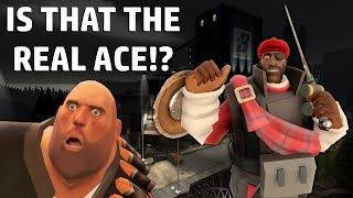 This was just a typical VERY late night TF2 session but then some people recognized me and their reaction was amazing!Steam Group - http://steamcommunity.com/id/AceOcarinas/Patreon (Help Support The Channel) - https://www.patreon.com/acetheocarinamaker