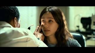 Nonton The Eye  2008    Theatrical Trailer Film Subtitle Indonesia Streaming Movie Download