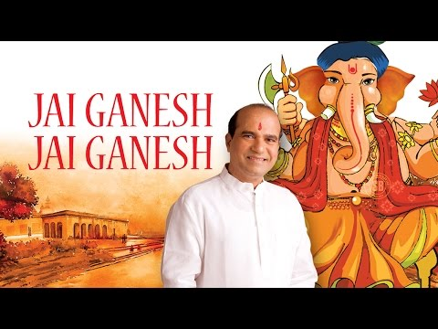 Video Jai Ganesh Arti | Shri Ganesh Hindi Arti | Devotional | Times Music Spiritual download in MP3, 3GP, MP4, WEBM, AVI, FLV January 2017