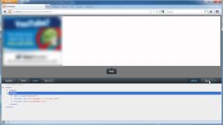 JQuery Tutorials: Detect AdBlock