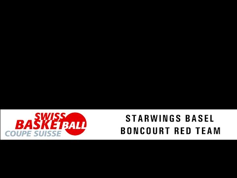 Starwings-Boncourt (no6 yellow)