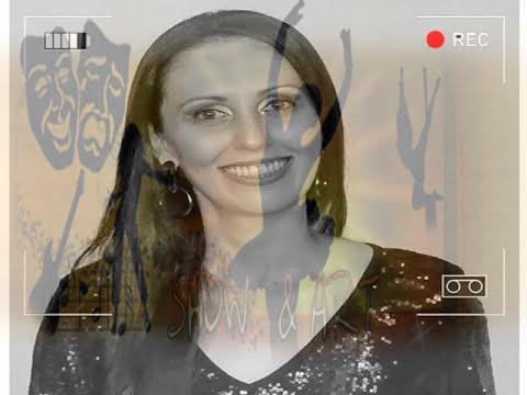 """Dani Pessôa Apresenta """"Direções ArtJornal"""""""