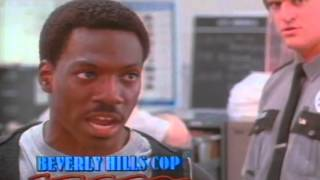 Nonton Beverly Hills Cop 1984 Movie Film Subtitle Indonesia Streaming Movie Download