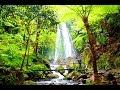 Grojogan Sewu Waterfall Tawangmangu