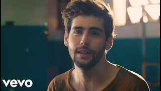 Video Alvaro Soler - La Cintura MP3, 3GP, MP4, WEBM, AVI, FLV Agustus 2018