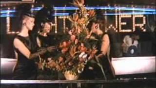 Download Lagu Mirame la Palomita Parte 3 -----------   1 /2 Mp3
