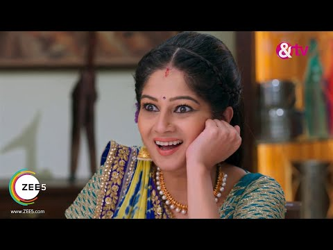 Half Marriage - हाफ Marriage - Episode 41 -