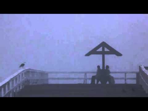 Indecent Proposal Suite - John  Barry