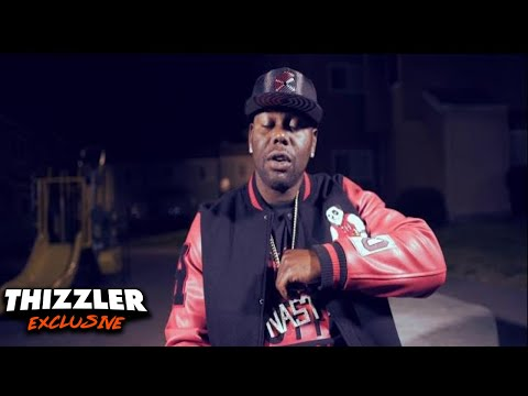 Download Nasty Nate - I Know (Exclusive Music Video) || Dir. Dope Scorsese [Thizzler.com] MP3